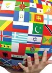 Международный День родных языков